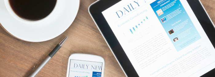 blog-news