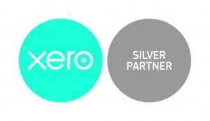 xero-silver-partner-logo-CMYK